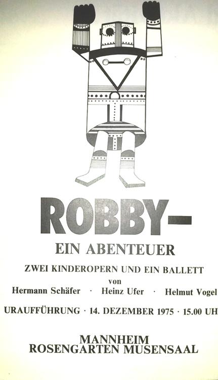 Robby_Programmheft-S1