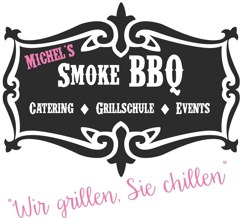 michels-smoke_barbecue