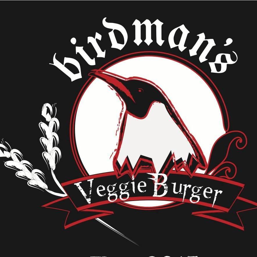 birdmans_veggy_burger